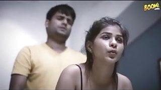 Hot Basanti (2020) BoomMovies Originals Hindi Short Film