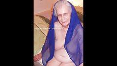 OmaGeiL Amateur Mature Pictures Collection