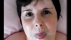 Auntie Facial