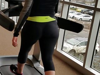 Daily motion candid boobs Candid arabic gym booty in slow motion