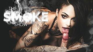 The Smoke Show