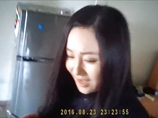 Hot girls lesbian blogspot - Korean massage girl do all full in blogspot