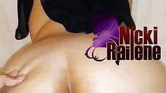 Nicki Railene #04
