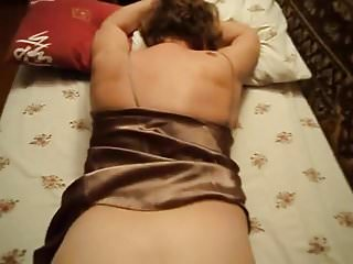 Mom son pare viseo slut load - Real taboo granny young boy old mom son homemade