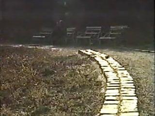 Hoosick falls sex offenders Falling milfs