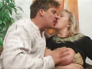 Mature fuck gallaries - Mature fuck and cum