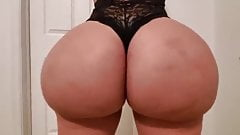 I Fucked A Busty Pawg In Lingerie