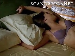 Roselyn sanches naked sex scene Roselyn sanchez nude sex scenes on scandalplanet.com