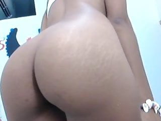 Pussy galore honor - Pussy galore: latina version 4