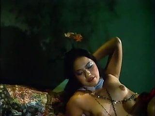 Porn photos of gloria leonard - Best of 1338