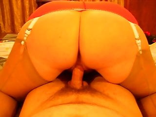 Nude front side back view - Pushuna pawg back view fucking