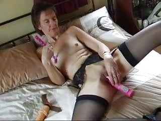 Gemma flannery nude Gemma u know u want her