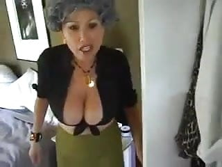 Anal asian fantasies Kianna dior - older woman fantasy pov