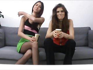 Gay hunks tongue kissing Darya malygina lesbian french tongue kissing