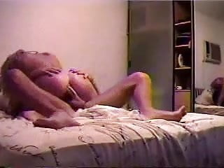 Male celebs and sex tapes - Celeb,sextape - sex tape - jimena perini