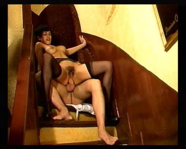 Mature Milf Small Tits Anal