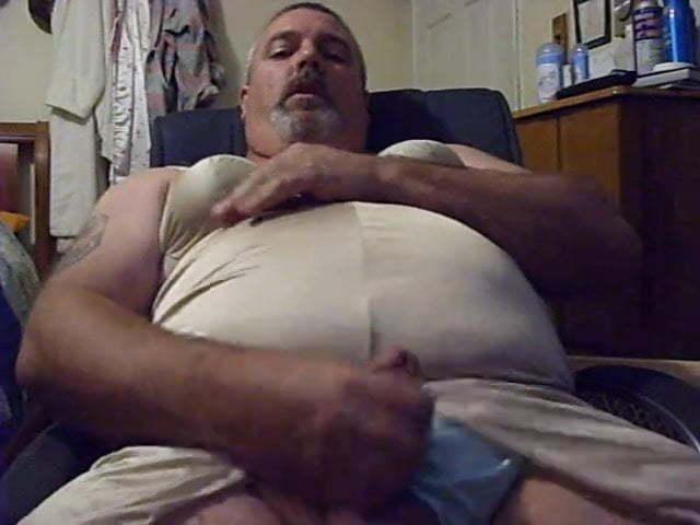 Men jacking off in lingerie Jacking Off Dressed In Lingerie 3 Man Porn 4b Xhamster Xhamster