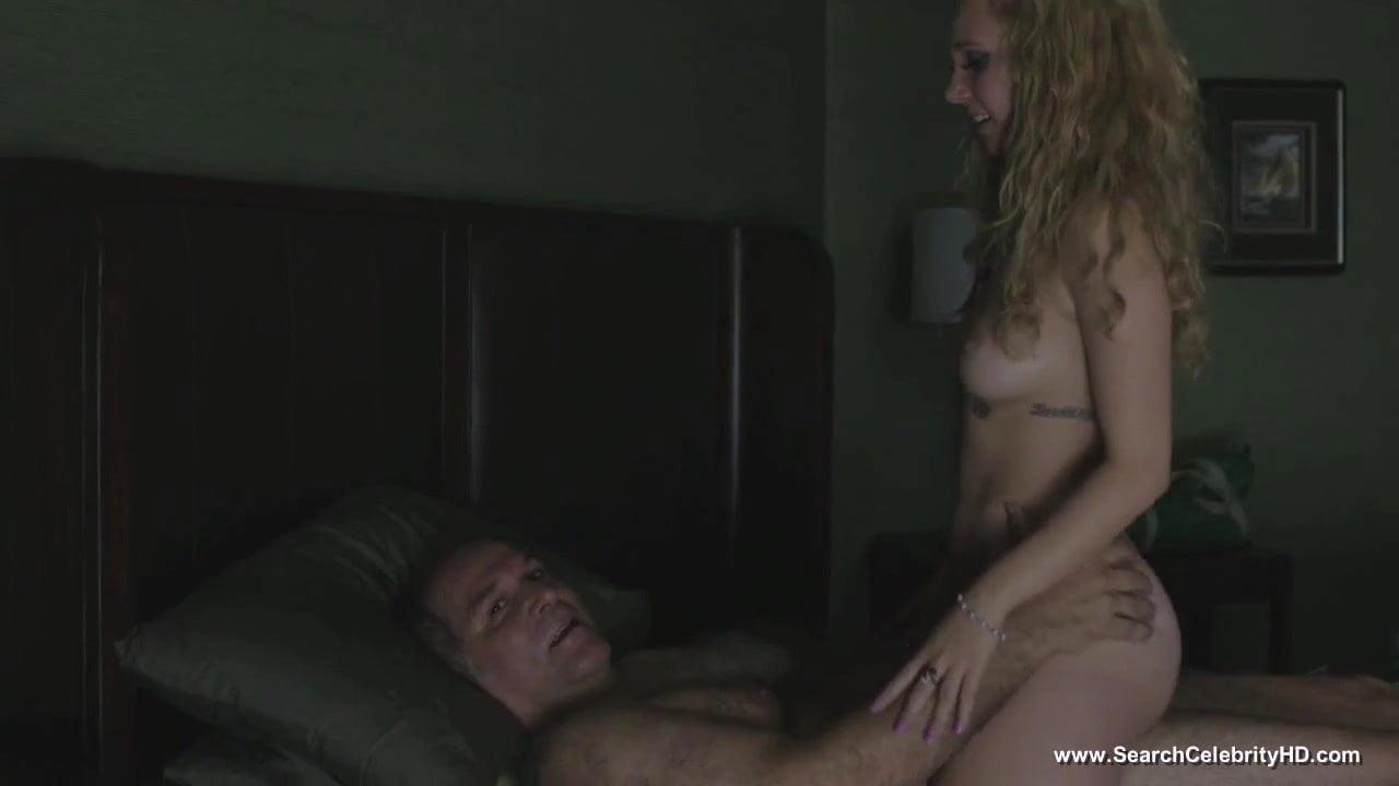 Juno Temple Nude Scene