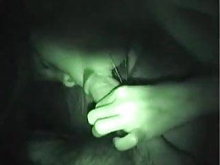 Pinay sex clips Pinay sex scandal blowjob