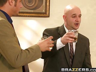 Big intercourse porn tit Brazzers - big tits at work - interoffice intercourse scene