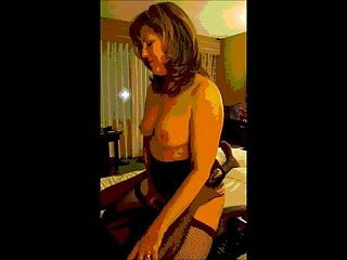 Greater pleasure in the nipples Bbc pleasure ride