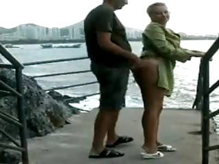 Homemade wife fuck moviez Wife fuck outdoor