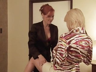 Beverly lynne sex house Beverly lynne has sex with her director monique parent