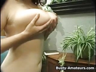 Captain kathryn janeway sex Kathryn shaking her busty tits and masturbate on cam