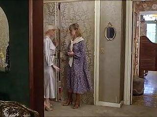 Video porn de famosos - Les femmes des autres 1978