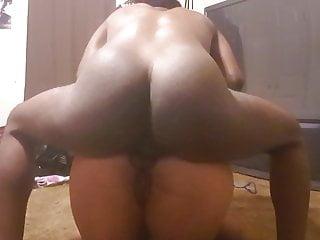 Ms lastarya porn - Ms. juicy goods gets her bootyhole worked