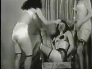 Sex bettie tape page Bettie Bondage