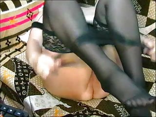 Live girls nude free video - Free live sex chat with happywoman d53