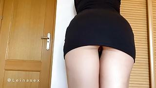 Ass Worship III
