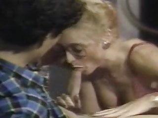 Damian hockney naked - Nina hartley and damian
