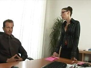 Zshare sexy mya g sohh Mya diamond hard fucking in sexy black stockings secretary