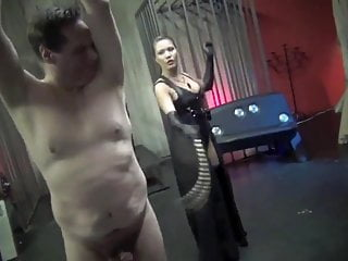 Opera winfrey naked - Leather opera glove whipping mena li hd
