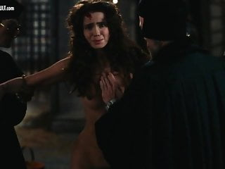 Ultimate surrender nude movies Nude celebs - best nudes in horror movies vol 5