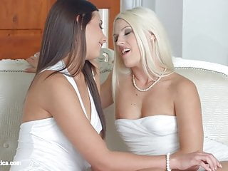 Ass erotica licking sapphic Straight to the point by sapphic erotica - blanche bradburry