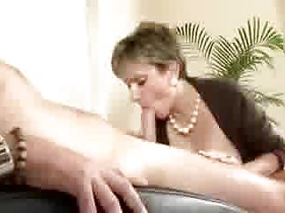 Unfaithful housewife porn Lady sonia is an unfaithful housewife fucks sucks