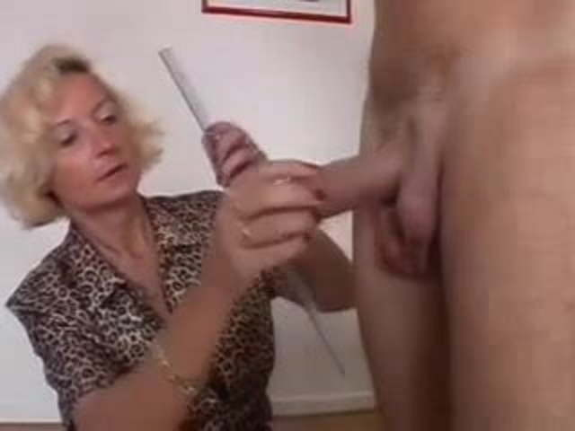 Amateur Suck Huge Dick Swallow
