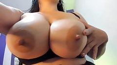 Cam BigTits 53