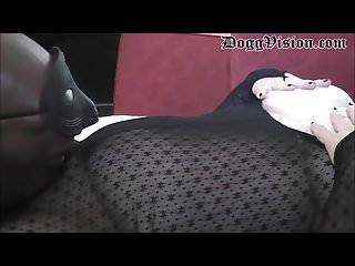 Retro interracial orgy Interracial orgy 3 big butt bbws 5 bbcs