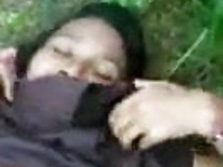 Virgin teen fuck videos Indian virgin teen fucked