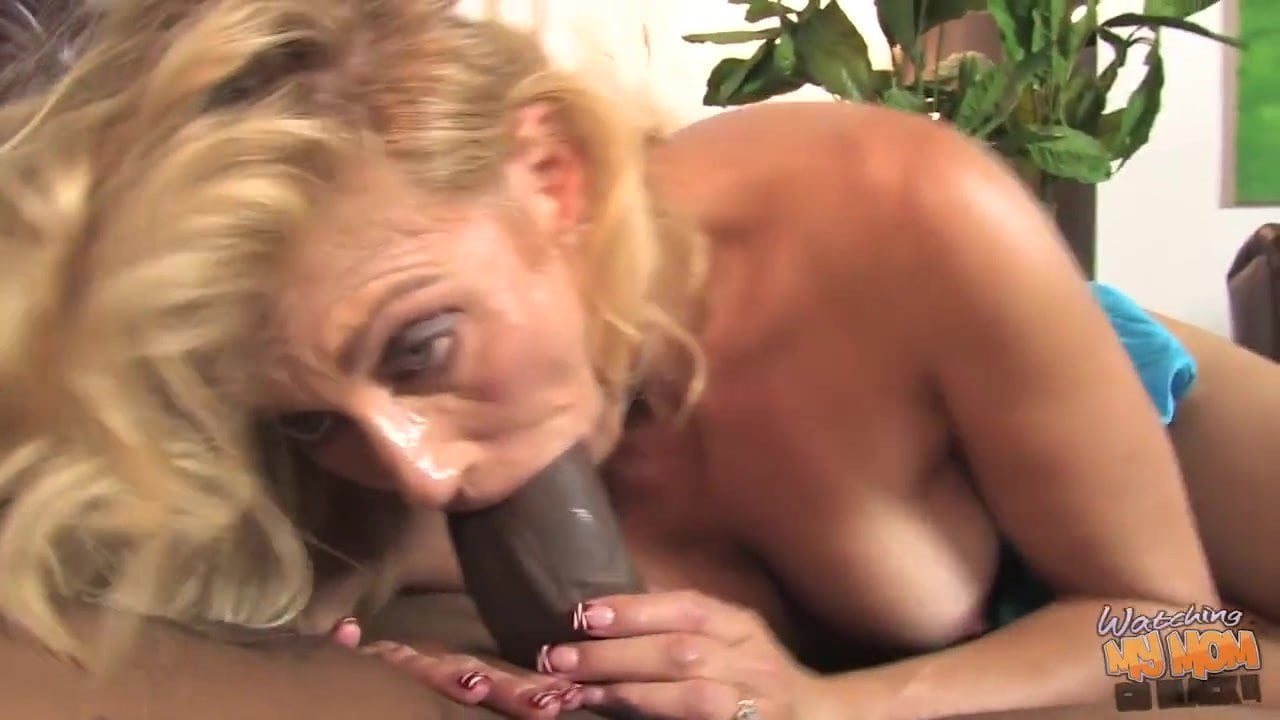 Very Old Granny Masturbation