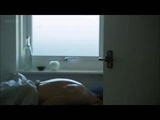 Recent billie piper nude movies Billie piper kaya scodelario