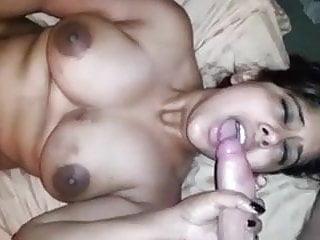 Indian bhabis sex galleries Bhabi ne mera land apne ander lia