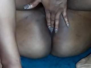 Fuck videos of lesbiana Lesbianas