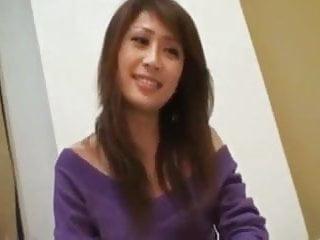 Asian mature beauties Beautiful milf frustration