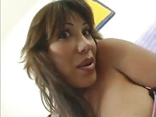 Big titted asian sex vids Mp777 vids 85