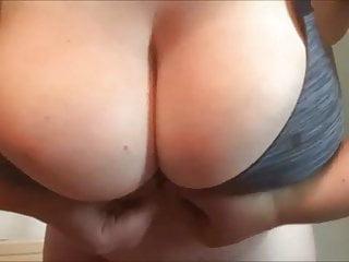 Tear drop boobs Titty drop compilation - part 1 big tits and boobs